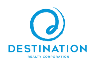 Destination Realty Corp