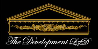 The Development LTD