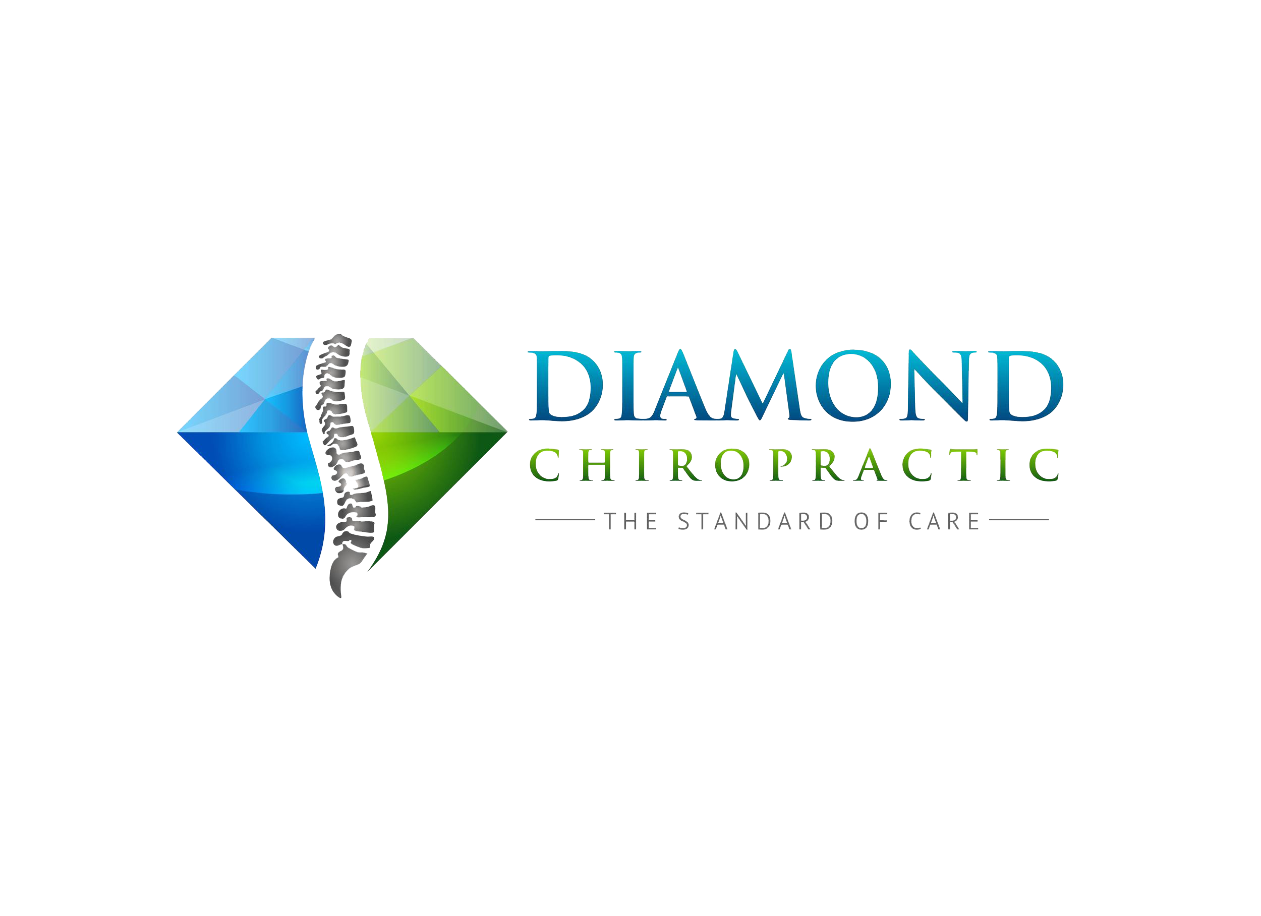 Diamond Chiropractic