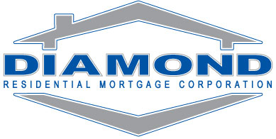 Diamond Mortgage
