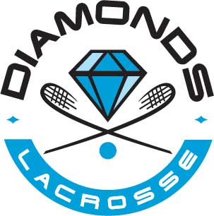 DIAMONDS Lacrosse