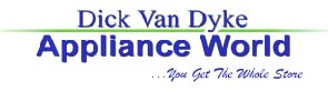 Dick Van Dyke Appliance World