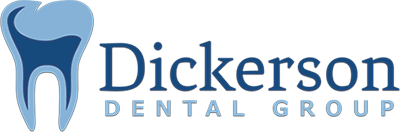 Dickerson Dental Group