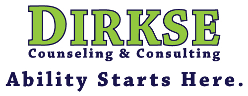 Dirkse Counseling & Consulting
