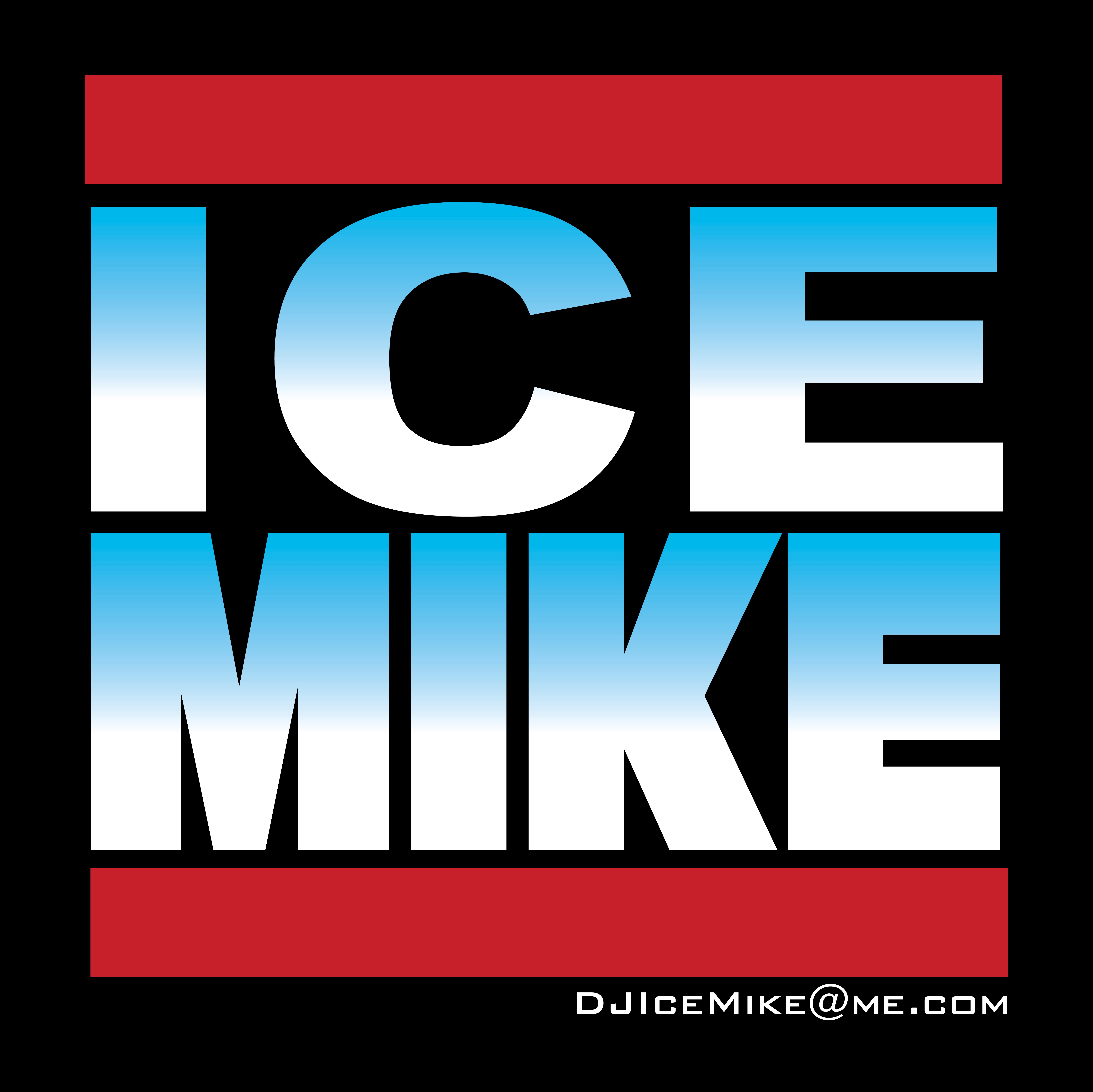DJ ICE MIKE