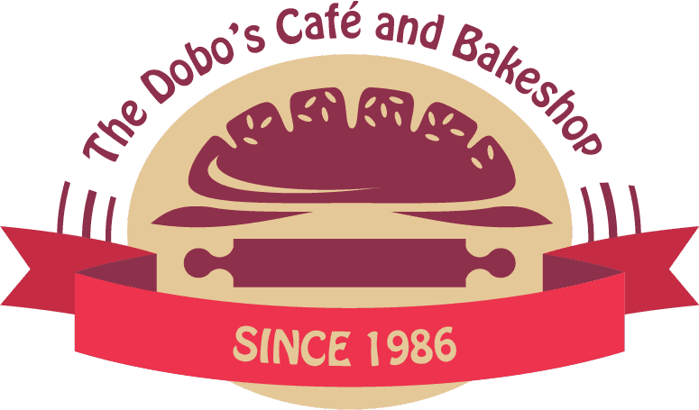The Dobo's Cafe & Bakeshop