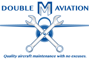 Double M Aviation