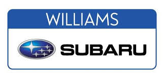 Williams Subaru Charlotte