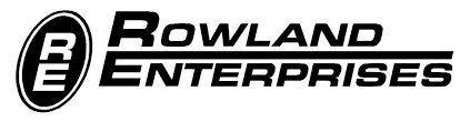 Rowland Enterprises