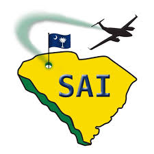 SAI Flight Companies