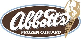 Abbotts Frozen Custard
