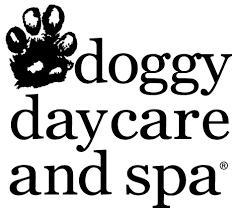 Doggy Daycare and Spa