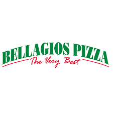 Bellagio's Pizza