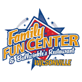 Bullwinkle's Family Fun Center and Restaurant