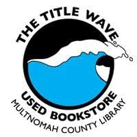 The Title Wave Used Bookstort