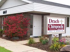 Drach Chiropractic