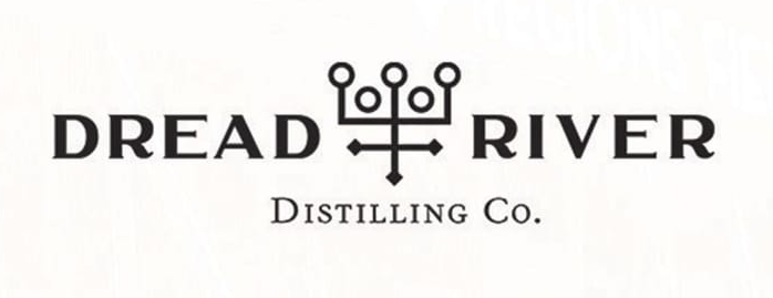 Dread River Distilling Co.