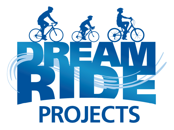 Dream Ride Projects/Air Quality