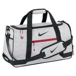 Nike Sport III Duffle with TN Home Run Derby logo embroidered