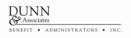 Dunn and Associates Benefit Administrators