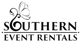 Southern Event Rentals