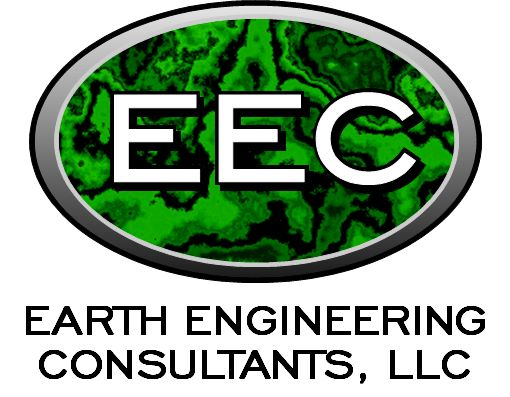 Earth Engineering Consultants