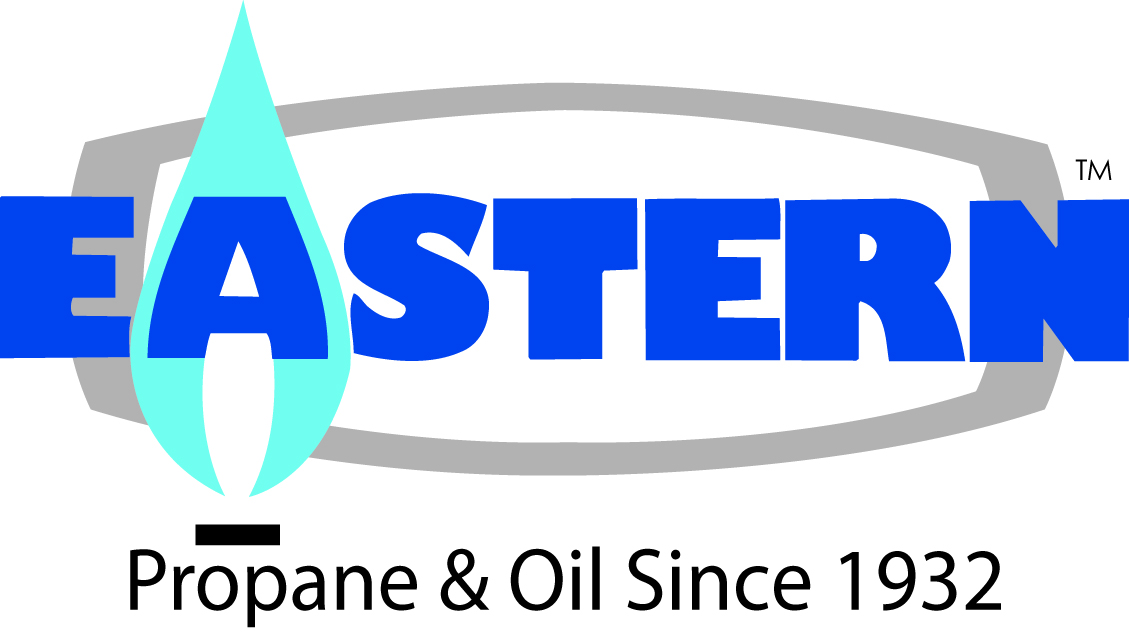 Eastern Propane Oil