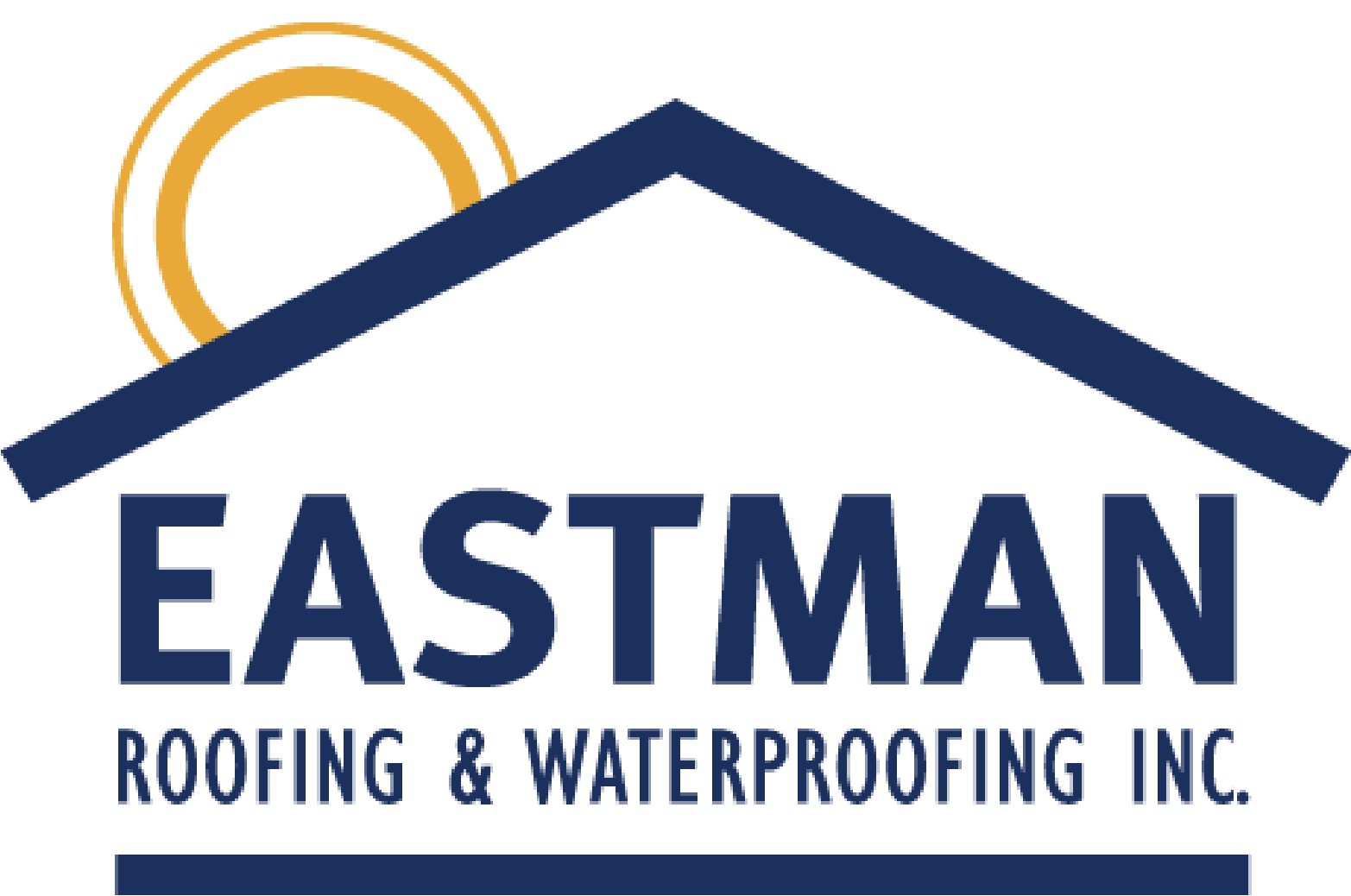 Eastman Roofing & Waterproofing Inc