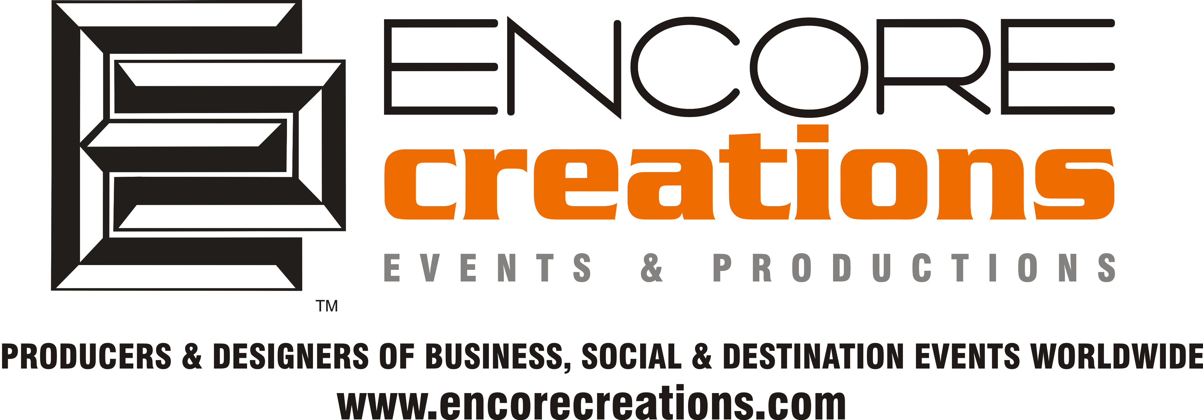 Encore Creations