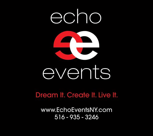 echo events