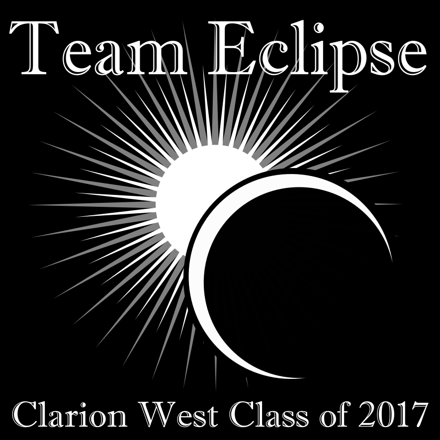 The Clarion West Class of 2017