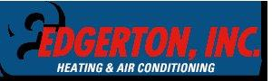 Edgerton Heating & Air Conditioning