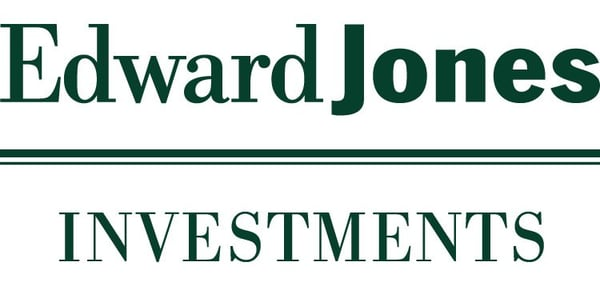 Edward Jones - Jon & Kay Scheer