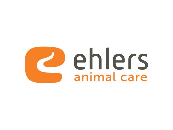 Ehler's Animal Care