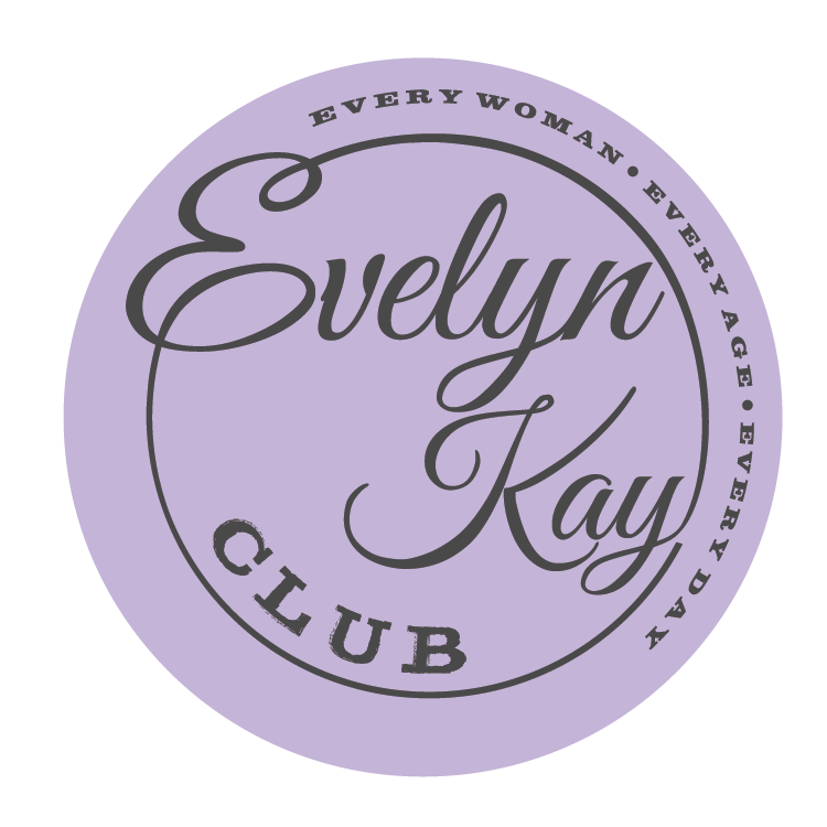 Evelyn Kay Club