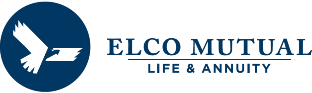 Elco Mutual Life and Annuity