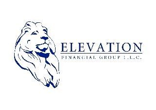Elevation Financial Group