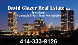 David Glazer Real Estate