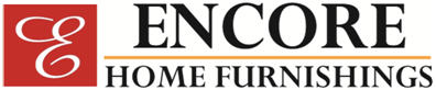 Encore Home Furnishings