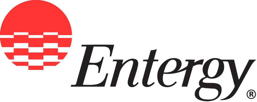 Entergy New Orleans