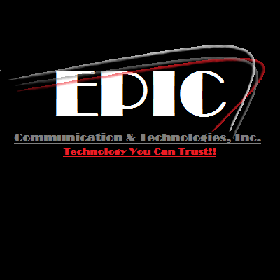 Epic Communications & Technologies, Inc.