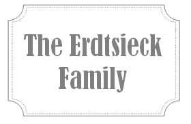 The Erdtsieck Family