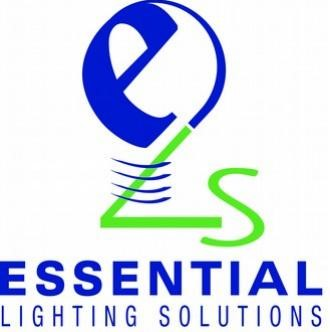 Essential Lighting Solutions