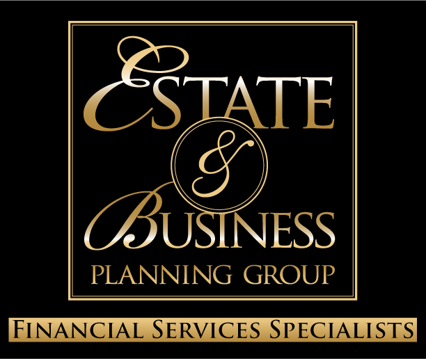 Estate & Business Planning Group