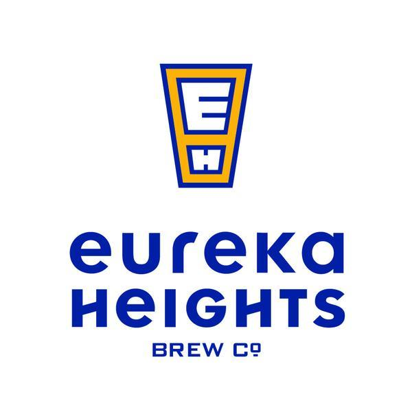 Eureka Heights Brewing Company