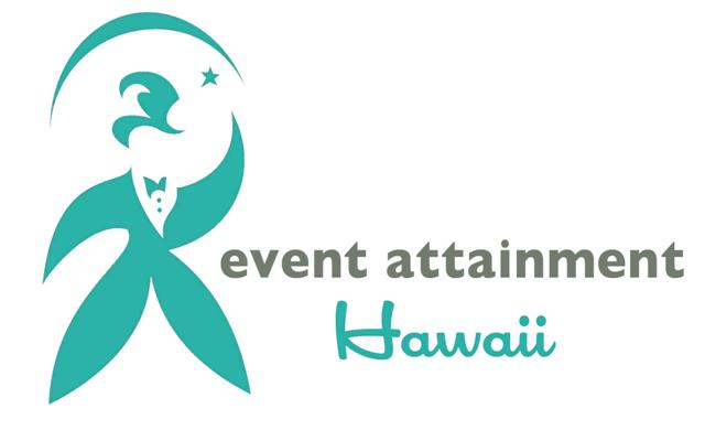 Event Attainment Hawaii