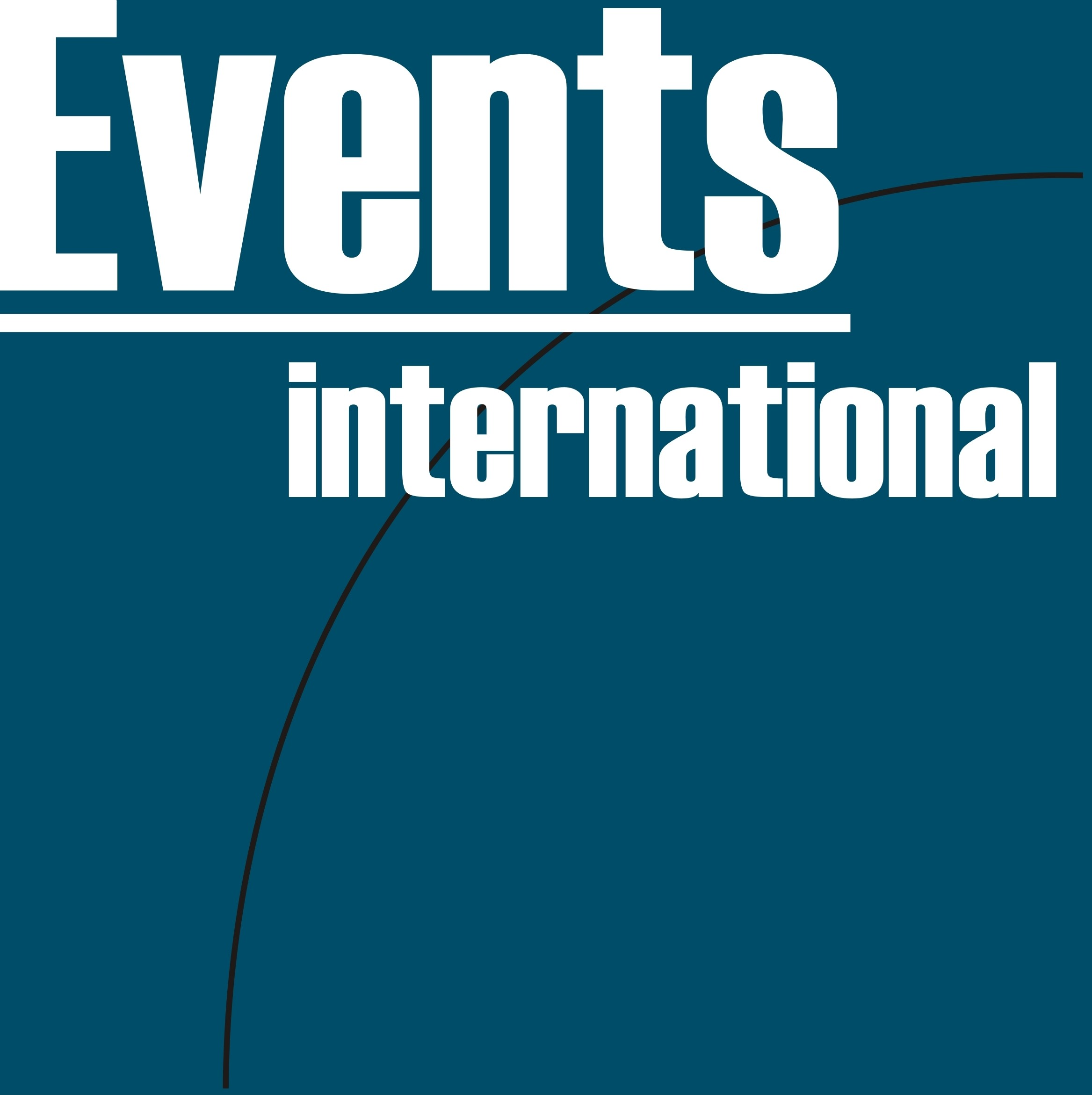 Events International