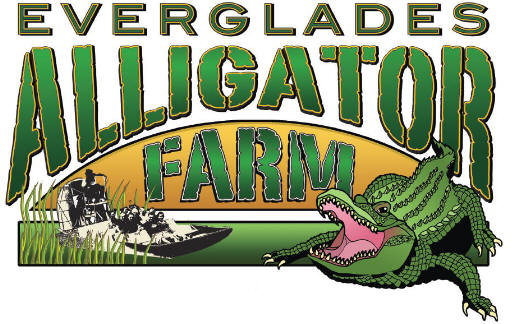 Everglades Alligator Farm