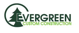 Evergreen Custom Construction
