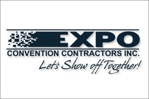 Expo Convention Contractors Inc.